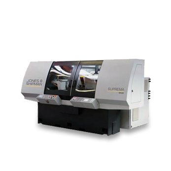 cnc precision machining equipment